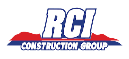 RCI Construction Group