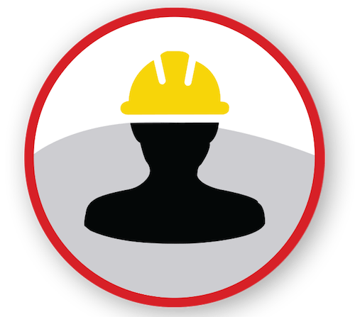 rcigroup civil construction